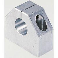 SKF Linearlager-Gehäuse, 45mm x 20mm x 38mm