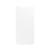 OtterBox Clearly Protected Skin mit AlphaGlass Apple iPhone 11 Pro Clear - beschermhoesje + Gehard glazen screenprotector