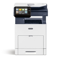 Xerox Multifunktionsdrucker VersaLink B615V/XL Bild 1