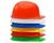 Ochranná přilba STAVBAŘ - Ochranná přilba Stavbař - žlutá