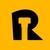 1 Pack Zylinderschrauben DIN 912 12.9 M 8 x 20 (Inhalt: 200 Stück) von REYHER