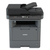 BROTHER multifonction laser monochrome DCP-L5500DN