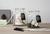 Kreidestift, 175 mm, 1 Stück, weiß