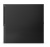 Lenovo ThinkCentre M710q Tiny - 10MR002AGE Bild 5