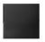 Lenovo ThinkCentre M710q Tiny - 10MR000XGE Bild 5