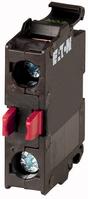 Eaton M22-KC01 Hilfskontakt