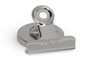 Clip with Magnet 40 mm 2 pcs./set