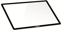 Larmor ochranné sklo 0,3mm na displej pro FujiFilm X-T10/X-T20/X-T30