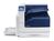Farbdrucker Xerox Phaser™ 7800V/DN Bild 4