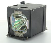 SHARP XV-Z20000 - QualityLamp Modul Economy Modul