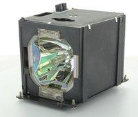 SHARP XV-Z21000 - QualityLamp Modul Economy Modul