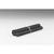 BROTHER Kit de 4 recharges PC 74RF pour Fax T104