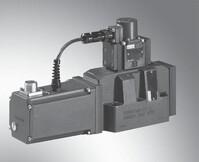 Bosch-Rexroth 4WSE3E16VN100E2X/VXY7/24K31A1