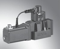 Bosch Rexroth R901287443