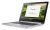 Acer Notebook Chromebook CB5-312T-K2K0 Bild 2