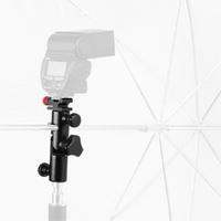 Walimex 17040 Montage-Kit