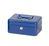 Cash Box 2, 20 x 17 x 9 cm