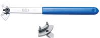 Zahnriemen-Spannrollen-Schlüssel