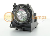 HITACHI PJ-LC5W - Originele module