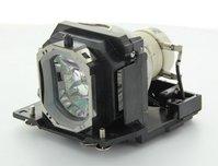DUKANE ImagePro 8795H-RJ - QualityLamp Modul Economy Modul