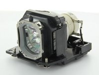 DUKANE ImagePro 8755L-RJ - QualityLamp Modul Economy Modul