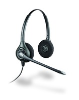 SupraPlus Wideband, Binaural, Noise Cancelling HW261N/A