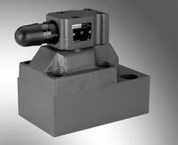 Bosch-Rexroth DA10-2-5X/200-00YSO24