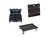 Accesorios para maletines portaherramientas BoxOnBox