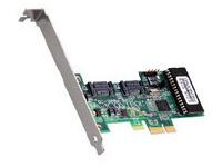 Cont PCI-E DAWICONTROL DC-300e PCI Express