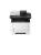 Kyocera A4 SW-Multifunktionssystem mit KYOlife 3 Jahre ECOSYS M2635dn/KL3 Bild 1