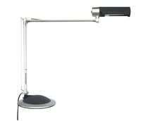 Energy-Saving Lamp OFFICE with Clamp Fitting