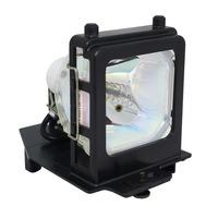 HITACHI PJ-TX10WT - Projectorlamp module