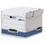 BBX L/2 CONT CUBE SYSTEM AUTO 1141502
