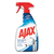 AJX SPRAY 750ML SDB ANTICAL FR05007A