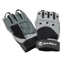 MARCY Gewichtheberhandschuhe Fit Pro, Gr. S, Paar