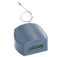 Funkempfänger für Türautomatik 868 MHz