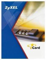 ZyXEL ZyWALL/ iCard/SSL upgrade 50-750 VPN tunnels/ pro USG 2000