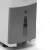 Trotec Luftentfeuchter TTK 30 S (max. 12 Liter/Tag) Raumgröße bis 12m²