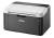 Brother Kompakter S/W-Laserdrucker HL-1212W mit WLAN Bild1
