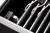 PARAPROJECT® Case i10, schwarz, EU-Version