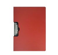 Clipboard Folder MAULgrid