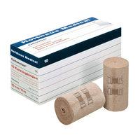 Cottonelast Kurzzug-Binde 10 cmx5 m