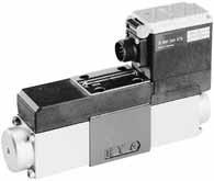 Bosch-Rexroth 4WRBAE6W32J-2X/G24N9K31/F1M