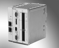 Bosch Rexroth VT-HACD-3-2X/N-I-00/000