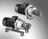 Bosch Rexroth ABAPG-A10VSO45DFLRVPA/7,5CB4523/SE&VEM
