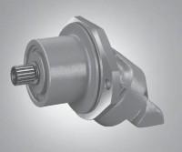 Bosch-Rexroth A2FE63/61W-VAL100