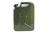 Nourrices à carburant métalliques CLASSIC 20litres