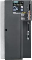 Siemens 6SL3210-5FE17-0UA0 zdroj/transformátor Vnitřní Vícebarevný