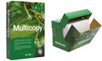 PAPYRUS Papier multifonction Multicopy, A4, 80 g/m2 (8009165)