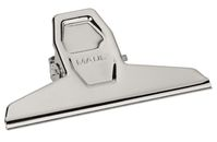 Letter Clips Standard Series, 125 mm